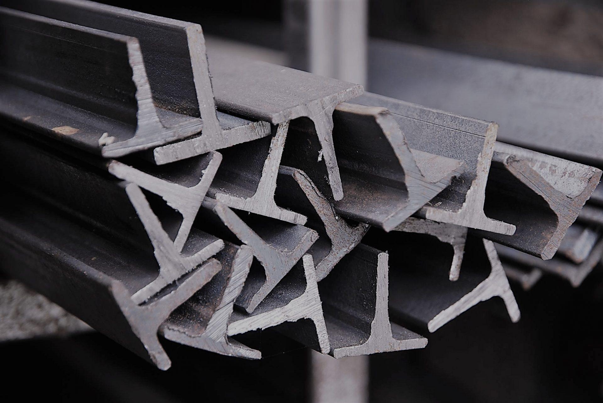 stoeltjesprofiel stalen deuren - stalendeurenhuys